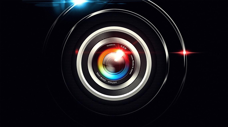 VIDEOWALL, EKRAN BİLGİLENDİRME SİSTEMLERİ, DIGITAL SIGNAGE