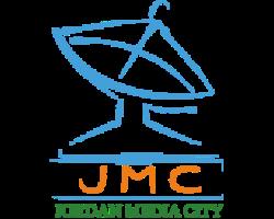 JORDAN MEDIA CITY başarıyla kuruldu.