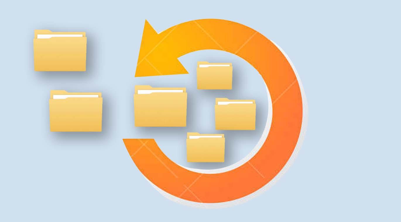 Arşiv Yönetim Sistemleri