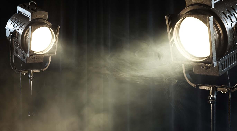 Soğuk ve Sıcak Işıklar