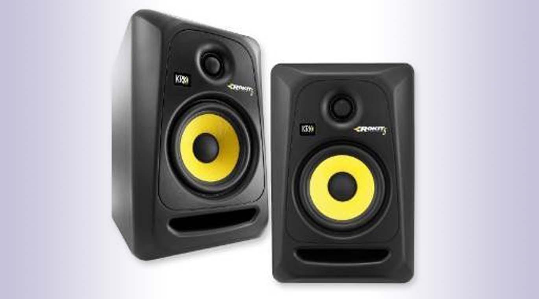 Ses İzleme ( Audio Monitoring )
