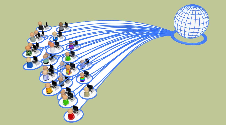 Kullanıcı ve Kullanıcı Grupları Yönetimi