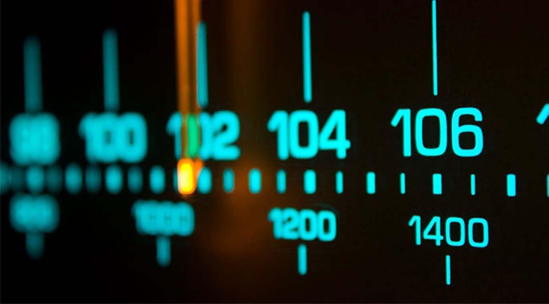 Karasal Radyo Yayıncılığında Radyo Sinyal Dağıtımı