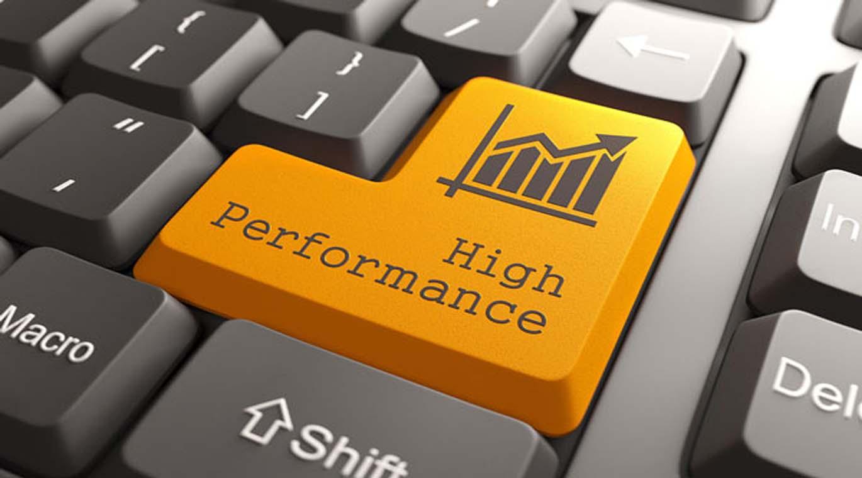 Yüksek Performans