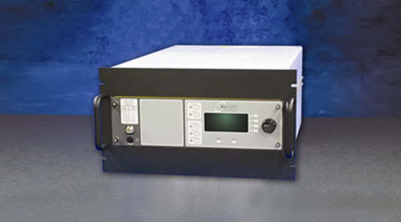 HPA ( High Power Amplifier )