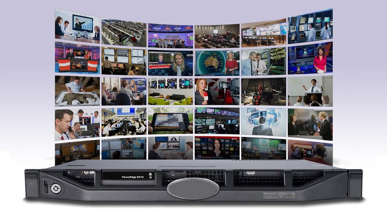 IPTV Yayıncılığı